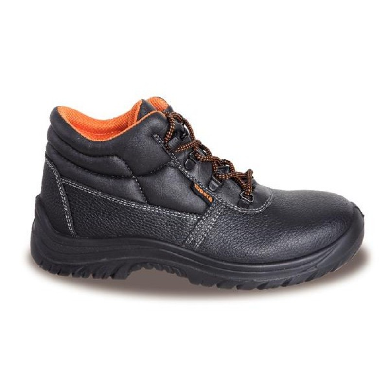 BETA SAFETY BOOT
