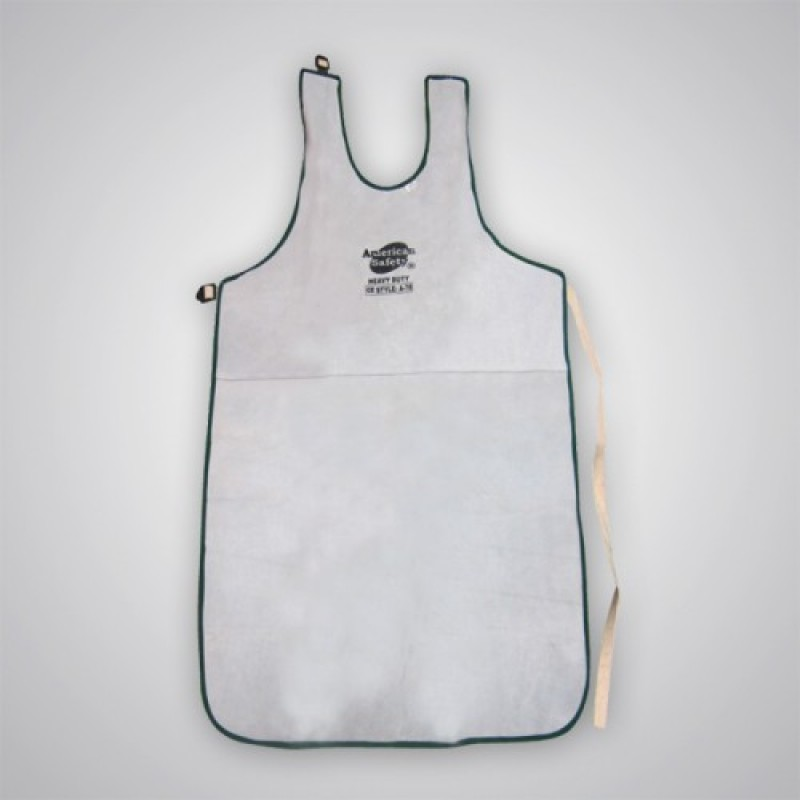 LEATHER APRON (Welders)