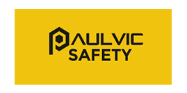 Paulvic Safety Store